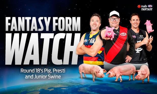 0208_Fantasy-Form-Watch