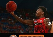 NBL Dream Team: Round 8 Preview