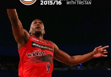NBL Dream Team: Round 11 Preview