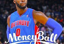 Moneyball NBA picks – Sunday 17th January 2016