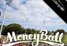Moneyballin' – NAB Challenge Week 4