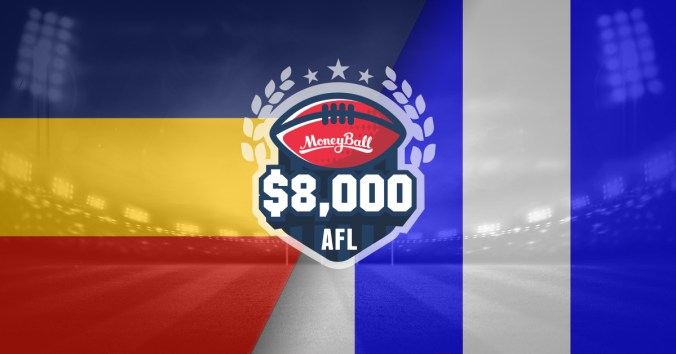 MB-AFL-8K-Crows-vs-Kangaroos