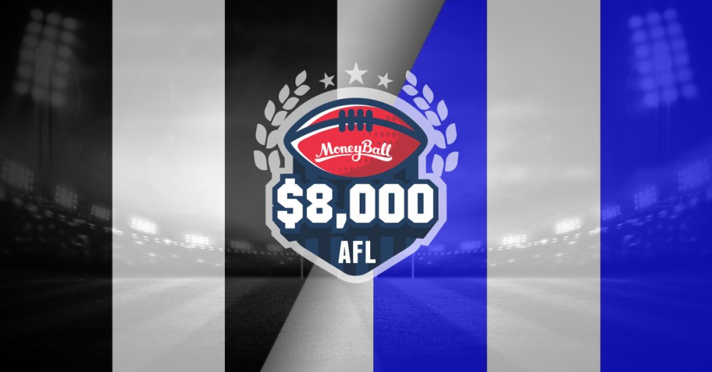 MB-AFL-8K-Magpies-vs-Kangaroos