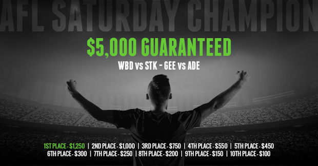 MB-SAT-CHAMP-$5K