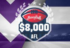 Moneyballin' – Round 17