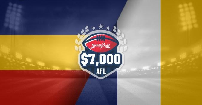 MB-AFL-$7K-ADEvsWCE