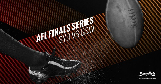 MB-AFL-FINALS-SYDvsGWS
