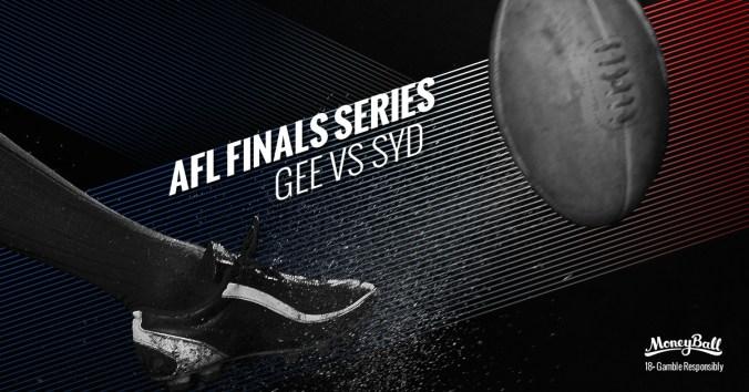 mb-afl-finals-geevssydjpg