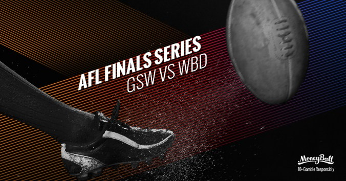 mb-afl-finals-gwsvssyd