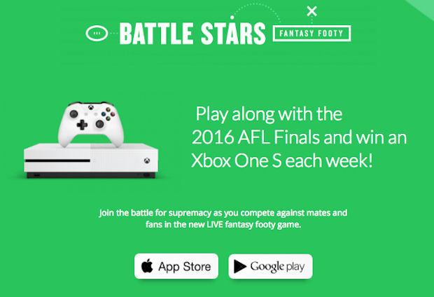 battlestars_detailstop