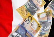 St Kilda AFL Fantasy Classic Prices 2018