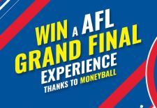 AFL Grand Final Competition – Round 20