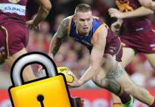Round 10 Fantasy Review