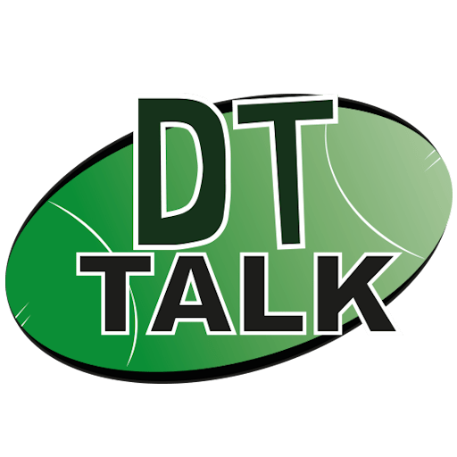 dt talk afl fantasy 2019 news tips bargains stats podcasts
