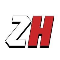 ZeroHanger