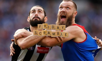 DT TALK - AFL Fantasy 2019 News, Tips, Bargains, Stats, Podcasts