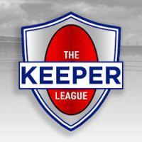 The Keeper League