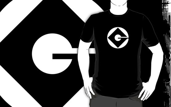 GRU Labs T-Shirt