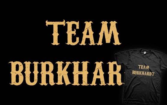 01-Team-Burkhardt-T-shirt