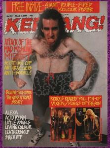 England-Kerrang-229-1989