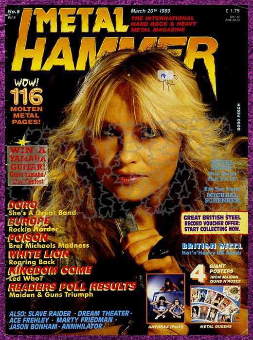 England-Metal-Hammer-1989-05