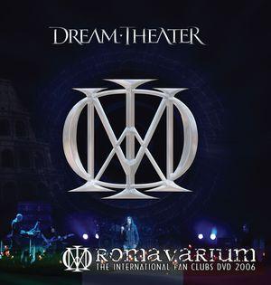 Romavarium