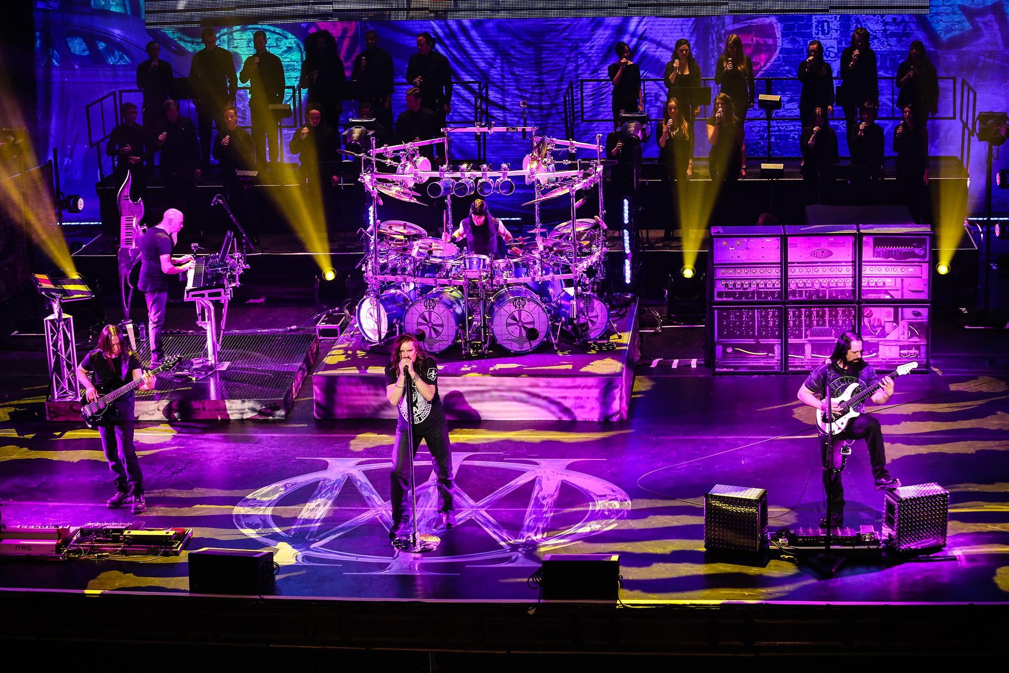 Dream_Theater_Pressebilder_2014_39912