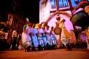 """Durga Puja"". Calcuta"