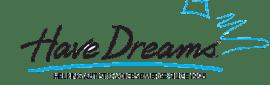 have_dreams