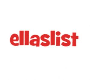 elaslist