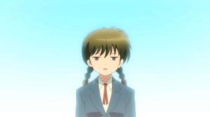 Kyoukai no Rinne - 01 06