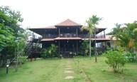 Ankit Vista Green Village