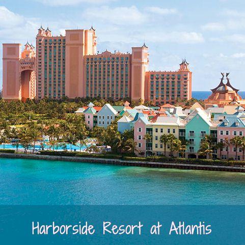 Vacation Resorts Dream Vacation Villas Timeshares And