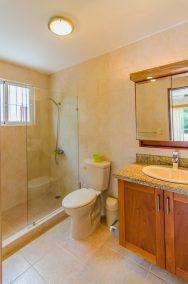 Home 2 Bathroom