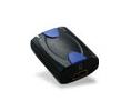 > HDMI Repeater