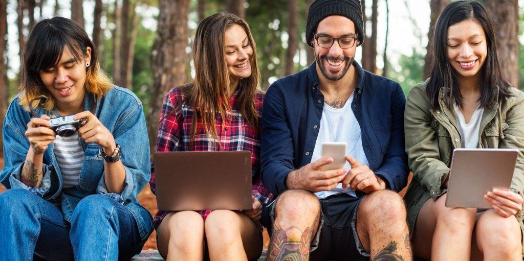 20 Tough Tips for App Startups