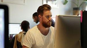 app-development-melbourne-for-app-startups-2