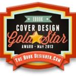 E-book Cover Design Award, TheBookDesigner.com