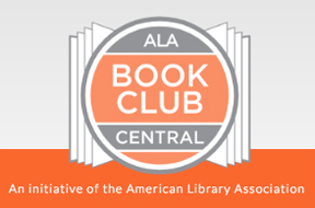 Book Club Central, an initiative of the American Library Association