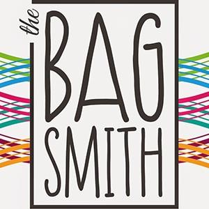 Bagsmith Patterns