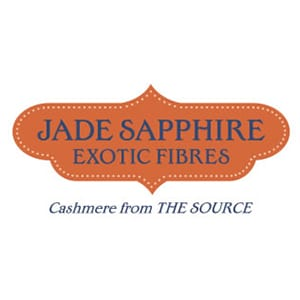 Jade Sapphire Yarn
