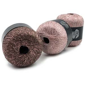Knit Along Yarn