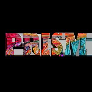 Prism Kits