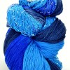 Artyarns Florentine Kit, Dream Weaver Yarns LLC