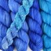 Artyarns Gradients Glitter Kit, Dream Weaver Yarns LLC