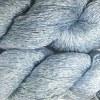 Artyarns Puffy Cable Shawl Kit, Dream Weaver Yarns LLC