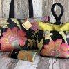 Atenti Wild Garden Collection, Dream Weaver Yarns LLC
