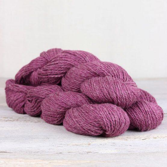 Fibre Company Luma Yarn, Dream Weaver Yarns LLC