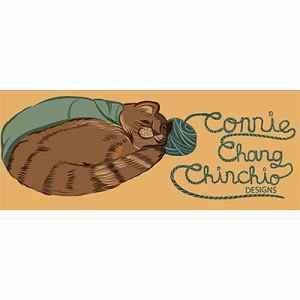 Connie Chang Chinchio Designs