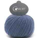 544 Copen Blue (Cristobal)